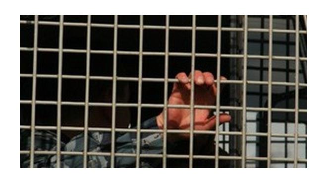 В полиции Москвы 1 января Нового года скончался задержанный