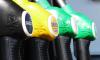 Цены на бензин продолжают расти: за последнюю неделю топливо подорожало почти на рубль