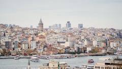 Турция с 7 мая ужесточит антивирусный локдаун
