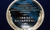 """Выборжане победили в ежегодном конкурсе профессионального мастерства """"Звезда культуры"""""""