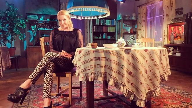 В Сети обсуждают связь между Анастасией Волочковой и Кейт Миддлтон