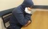 Задержан мужчина, который устроил кровавую резню на станции в Девяткино
