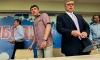 Оппозиция хочет создать коалиционную партию
