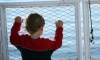 В Петербурге осужден таджик, изувечивший 3-летнюю дочь сожительницы