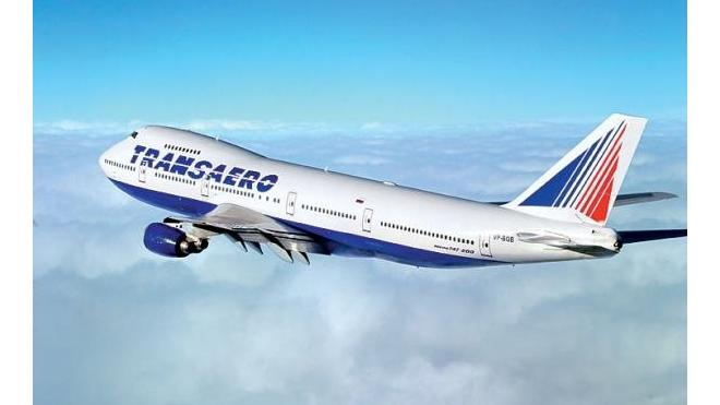 """Отменены еще 80 рейсов """"Трансаэро"""" на 19 октября"""