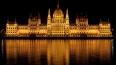 Премьер Венгрии готов ругаться на дебатах против антирос...