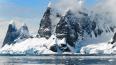 """Судно """"Академик Федоров"""" отправится в Антарктику на 200 ..."""