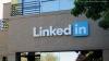 Сеть LinkedIn заблокировали в России