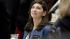 NYSE: Во главе Нью-Йоркской биржи будет женщина впервые в истории