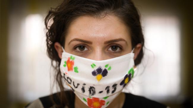 Пандемия коронавируса. Актуальные новости в мире на 23 сентября