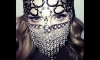 СМИ: Мадонна примет ислам
