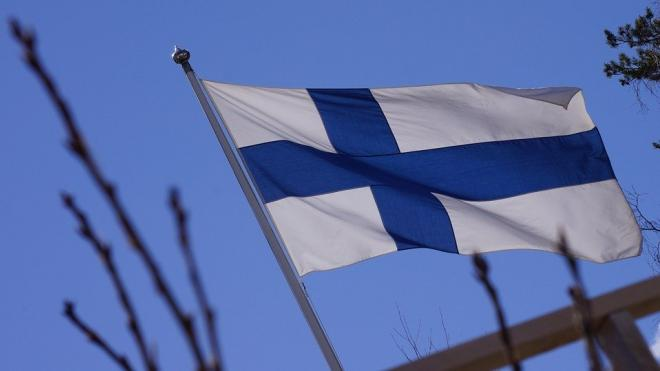 Глава МИД Финляндии заявил о важности сохранения диалога с Россией