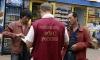В России может появиться комиссар по миграционной политике