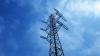 В РФ могут ввести абонентскую плату за электроэнергию