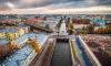 Навигация в Петербурге в 2018 году: какие мосты разводят, график развода мостов