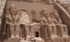 Эксперт: решение суда Каира добавило ложку дегтя в российско-египетские отношения