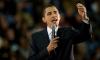 Обама пожадничал и отклонил законопроект по поставке оружия Украине