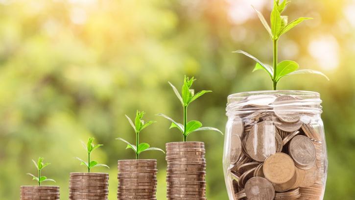 Фонд капремонта в Санкт - Петербурге собрал 15,1 млрд рублей