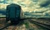 Из-за шалости детей поезд Петербург-Анапа едва не сошел с рельсов