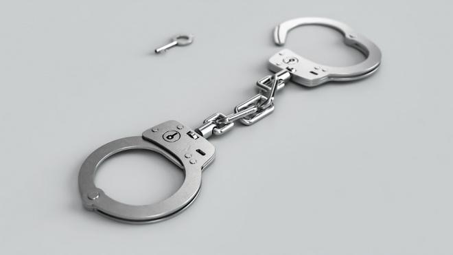В Лисьем Носу сиделка украла у больной женщины 570 тысяч рублей
