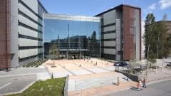 Nokia Siemens Networks сократит 17 тыс. сотрудников