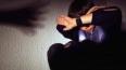 В Подмосковье женщину осудили за избиение школьника, ...