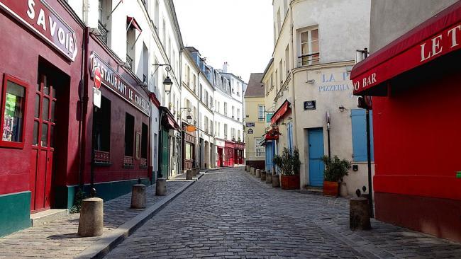 """Более 25% жителей Франции хотят привиться вакциной """"Спутник V"""""""