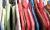 Мировые производители одежды прекратили поставки одежды в Россию