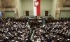 У власти в Польше останется правящая партия Дональда Туска