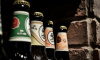 В Петербурге оштрафовали женщину за продажу пива подростку
