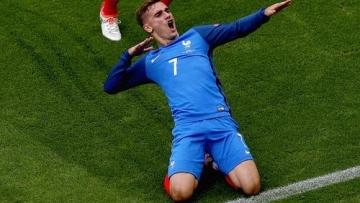 Почему Франция выиграет Евро-2016