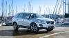 Volvo XC60 станет гибридом