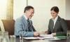 Сбербанк предложил бизнесменам рефинансировать кредиты