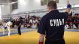 Боксеры сборной отказались ехать на Олимпиаду-2020 ...
