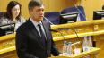 Генерал полиции Ильин заступил на пост вице-губернатора ...