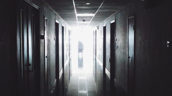 В Краснодарском крае умер первый пациент с COVID-19