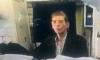 Профессор, который захватил самолет в Египте, страдает психической болезнью