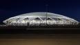 """Матч """"Россия-Уругвай"""" посетят около 1,7 тысячи уругвайце..."""