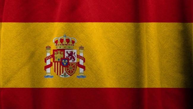 В Испании собираются ввести четырехдневную рабочую неделю