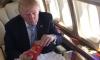 Блогеры смеются над Трампом, устроившим праздничный обед с едой из McDonald