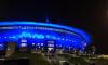 Антитеррористическая комиссия усилит охрану объектов чемпионата Евро-2020