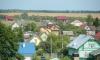 В Ленобласти ветеранам ВОВ проиндексируют выплаты на ремонт жилых домов