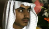 СМИ рассказали о смерти сына Усамы бен Ладена