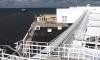 Загадочное судно из Камбоджи шпионило у берегов Крыма