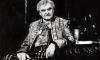 Со дня рождения народного артиста СССР Юрия Яковлева прошло 90 лет