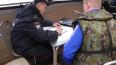 Транспортная полиция Петербурга нашла прогулочное ...