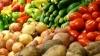 РФ запретила ввоз украинской растительной продукции