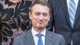 Голландский министр подал в отставку из-за мечты встрети...