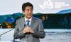 Россия не намерена отдавать Японии Курильские острова