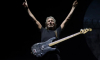 """Экс-фронтмен Pink Floyd Роджер Уотерс попал в базу сайта """"Миротворец"""""""